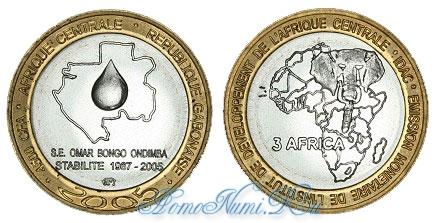 http://homonumi.ru/pic/num/Gabon/KM-15.jpg