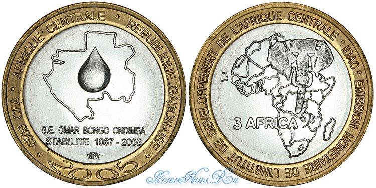 http://homonumi.ru/pic/num/Gabon/KM-15hd.jpg