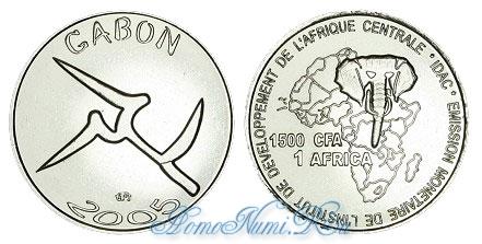 http://homonumi.ru/pic/num/Gabon/KM-16.jpg