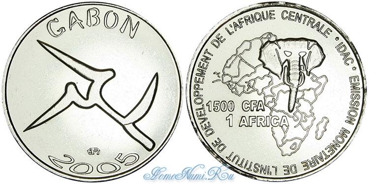 http://homonumi.ru/pic/num/Gabon/KM-16hd.jpg