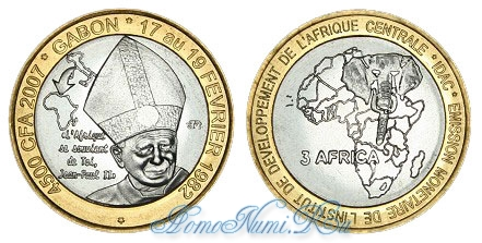 http://homonumi.ru/pic/num/Gabon/KM-17.jpg