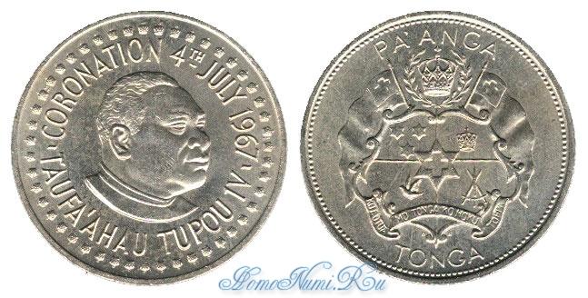http://homonumi.ru/pic/num/Tonga/KM-17.jpg
