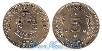 http://homonumi.ru/pic/num/Tonga/KM-29.jpg