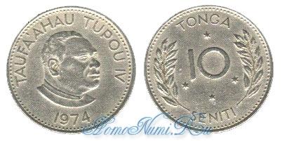 http://homonumi.ru/pic/num/Tonga/KM-30.jpg