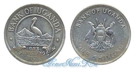 http://homonumi.ru/pic/num/Uganda/KM-5a.jpg
