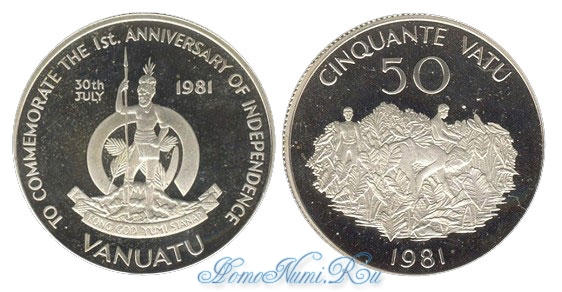 http://homonumi.ru/pic/num/Vanuatu/KM-1v.jpg