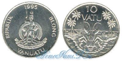 http://homonumi.ru/pic/num/Vanuatu/KM-6v.jpg