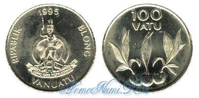 http://homonumi.ru/pic/num/Vanuatu/KM-9v.jpg