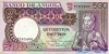 500 Эскудо выпуска 1973 года, Ангола. Подробнее...