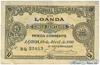 5 Сентаво выпуска 1918 года, Ангола. Подробнее...