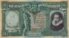 50 Анголаров выпуска 1944 года, Ангола. Подробнее...