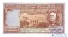 1000 Эскудо выпуска 1956 года, Ангола. Подробнее...