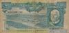 50 Эскудо выпуска 1962 года, Ангола. Подробнее...
