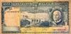 1000 Эскудо выпуска 1962 года, Ангола. Подробнее...