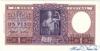 1 Песо выпуска 1956 года, Аргентина. Подробнее...