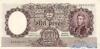 1000 Песо выпуска 1954 года, Аргентина. Подробнее...