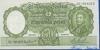 50 Песо выпуска 1969 года, Аргентина. Подробнее...