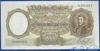 5000 Песо выпуска 1964 года, Аргентина. Подробнее...