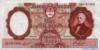 10000 Песо выпуска 1961 года, Аргентина. Подробнее...