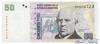 50 Песо выпуска 1999 года, Аргентина. Подробнее...