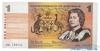 1 Доллар выпуска 1966 года (P-37a), Австралия. Подробнее...
