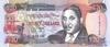 20 Долларов выпуска 1974 года, Багамы. Подробнее...