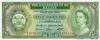 1 Доллар выпуска 1976 года, Белиз. Подробнее...