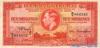 10 Шиллингов выпуска 1937 года, Бермуды. Подробнее...