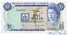 1 Доллар выпуска 1984 года, Бермуды. Подробнее...