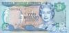 2 Доллара выпуска 2000 года, Бермуды. Подробнее...