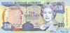 10 Долларов выпуска 2000 года, Бермуды. Подробнее...