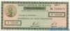 500000 Песо Боливиано выпуска 1981 года, Боливия. Подробнее...