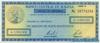 1000000 Песо Боливиано выпуска 1981 года, Боливия. Подробнее...