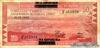 50 Франков выпуска 1965 года, Бурунди. Подробнее...