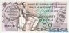 50 Франков выпуска 1977 года, Бурунди. Подробнее...
