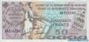 50 Франков выпуска 1988 года, Бурунди. Подробнее...