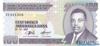 100 Франков выпуска 1997 года, Бурунди. Подробнее...