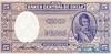5 Песо выпуска 1958 года, Чили. Подробнее...