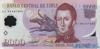 2000 Песо выпуска 2000 года, Чили. Подробнее...