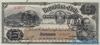 5 Песо выпуска 1916 года, Чили. Подробнее...