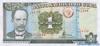 1 Песо выпуска 1995 года, Куба. Подробнее...