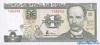1 Песо выпуска 2003 года, Куба. Подробнее...