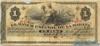 1 Песо выпуска 1879 года, Куба. Подробнее...