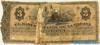 3 Песо выпуска 1872 года, Куба. Подробнее...