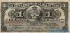 1 Песо выпуска 1896 года, Куба. Подробнее...