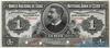 1 Песо выпуска 1905 года, Куба. Подробнее...