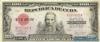 100 Песо выпуска 1938 года, Куба. Подробнее...