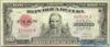 100 Песо выпуска 1945 года, Куба. Подробнее...