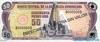 50 Песо выпуска 1995 года, Доминиканская Республика. Подробнее...
