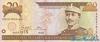 20 Песо выпуска 2000 года, Доминиканская Республика. Подробнее...